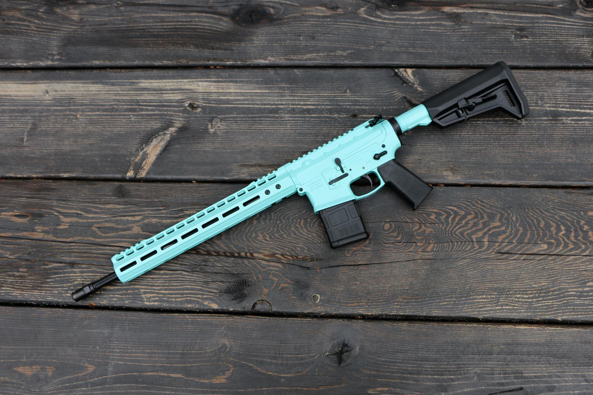 shop - l v seven weapons